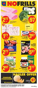 95c6c5d4 Tiendeo  Flyers, Coupons and Store Hours