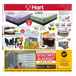 Hart catalogue ( 1 day ago )