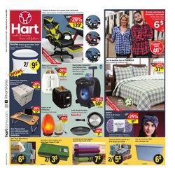Hart catalogue ( Expired )