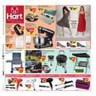 Hart catalogue in Quebec ( 4 days left )
