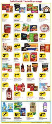 Giant Tiger deals in the Giant Tiger catalogue ( 2 days left)