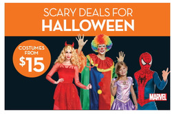 Giant Tiger deals in the Sudbury flyer