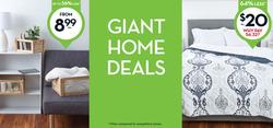 Giant Tiger deals in the Regina flyer