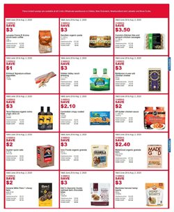 Costco catalogue ( 23 days left )