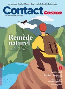 Costco catalogue ( 1 day ago)
