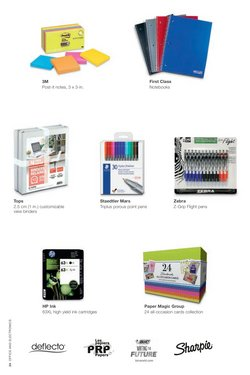 HP deals in the Costco catalogue ( More than a month)