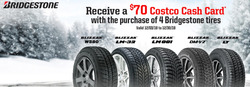 Costco deals in the Guelph flyer