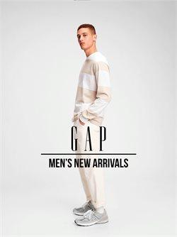 Gap catalogue ( 8 days left )