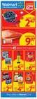 Walmart catalogue ( 3 days left )