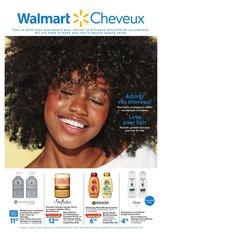 Walmart deals in the Walmart catalogue ( 12 days left)