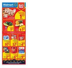 Walmart catalogue ( 2 days left)