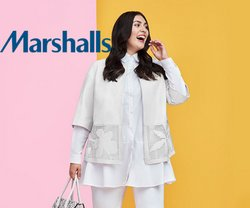 Marshalls deals in the Marshalls catalogue ( Expired)