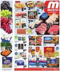 Metro catalogue ( Expires today )