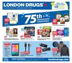 London Drugs catalogue ( 1 day ago )