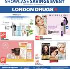 London Drugs catalogue ( Expired )