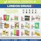 London Drugs catalogue ( 19 days left )