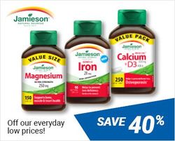 London Drugs coupon ( 20 days left )