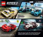 Lego catalogue ( 13 days left )