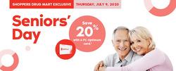 Shoppers Drug Mart coupon in Brantford ( 2 days left )