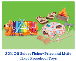 Toys R us coupon in Montreal ( 25 days left )