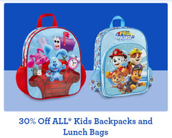 Toys R us coupon ( 7 days left )