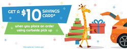 Toys R us coupon ( 6 days left )