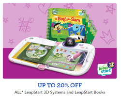 Toys R us coupon ( Published today )