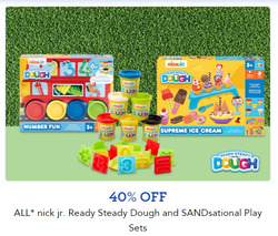 Toys R us coupon ( Published today)