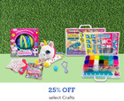 Toys R us coupon ( 2 days left )
