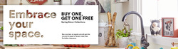 Michaels coupon ( Expires today )