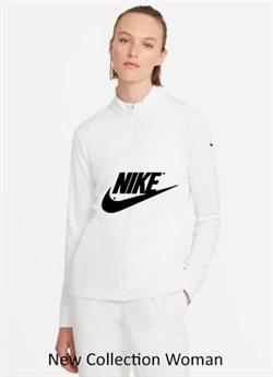 Nike catalogue ( 14 days left )