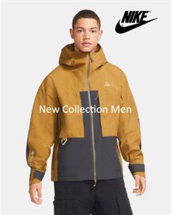 Nike catalogue ( 6 days left )
