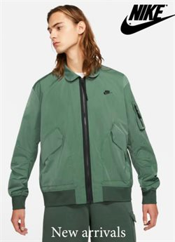Nike catalogue in Ottawa ( Expired )