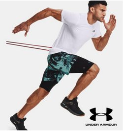 Under Armour deals in the Under Armour catalogue ( 1 day ago)