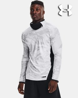 Sport deals in the Under Armour catalogue ( 26 days left)