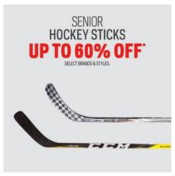 Sport Chek deals in the Winnipeg flyer