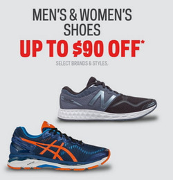 Sport Chek deals in the Sudbury flyer