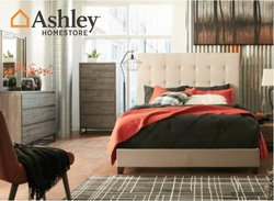 Home & Furniture deals in the Ashley Furniture catalogue ( 1 day ago)