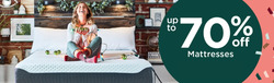 Ashley Furniture coupon in Toronto ( Published today )