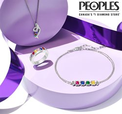 Peoples Jewellers catalogue ( Expired )