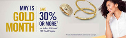 Peoples Jewellers coupon ( 3 days left )
