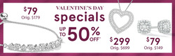 Peoples Jewellers coupon ( 6 days left )