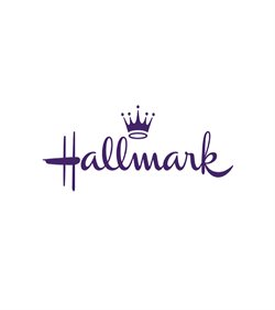 Home & Furniture offers in the Hallmark catalogue in Truro