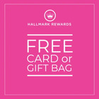 Hallmark coupon ( 9 days left )