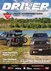 Canadian Tire catalogue ( 5 days left )
