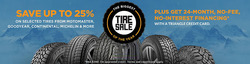 Canadian Tire deals in the Salaberry-de-Valleyfield flyer