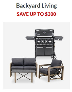 Canadian Tire coupon ( 2 days left )