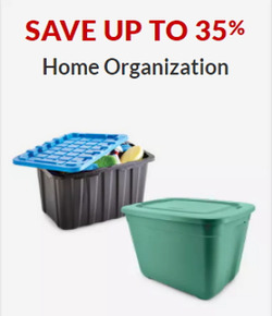 Canadian Tire coupon ( Expires tomorrow )