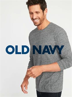 Old Navy deals in the Montreal flyer