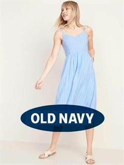 Clothing, Shoes & Accessories offers in the Old Navy catalogue in Edmonton ( More than a month )